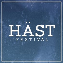 HAST FESTIVAL